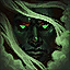 Smoke Mine skill icon.png