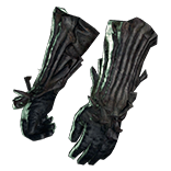 Tombfist inventory icon.png