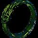 Uzaza's Mountain inventory icon.png