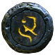 Arachnid Tomb Map (Atlas of Worlds) inventory icon.png