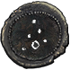 Arid Lake Map (Blight) inventory icon.png