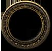 Occultist Ascendant passive icon.png