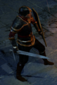 Blackguard Soldier.png