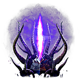 Demon King Portal Effect inventory icon.png