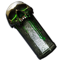 Elixir of Allure inventory icon.png