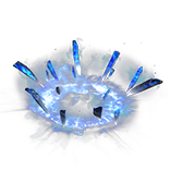 Frost Viking Aura Effect inventory icon.png