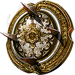 Glitterdisc inventory icon.png
