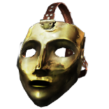 Golden Mask inventory icon.png