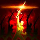 Inpirational (Champion) passive skill icon.png