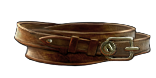 Leather Belt inventory icon.png