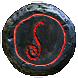 Shaped Coves Map (Atlas of Worlds) inventory icon.png