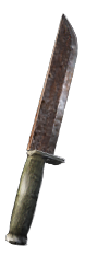 Skinning Knife inventory icon.png