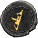Toxic Sewer Map (Blight) inventory icon.png