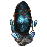 Void Portal Effect inventory icon.png
