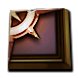 Fragment of the Minotaur inventory icon.png