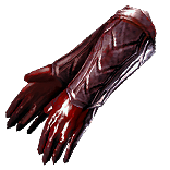 Gore Gloves inventory icon.png