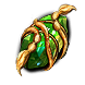 Herald of Agony inventory icon.png