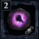 Horticrafting Reforge Links icon.png