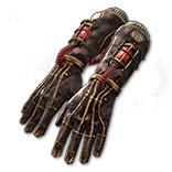 Machina Mitts inventory icon.png
