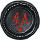 Museum Map (Harvest) inventory icon.png