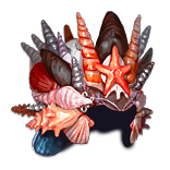 The Brine Crown inventory icon.png