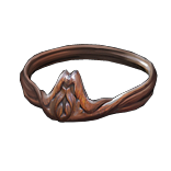 Tribal Circlet inventory icon.png