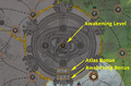 Atlas white map completion.png