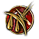 Bloodthirst Support inventory icon.png