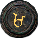 Canyon Map (Synthesis) inventory icon.png