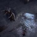 Elder Ice Spear 2.png