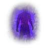 Purple Character Effect inventory icon.png