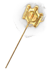 Sign of Purity inventory icon.png