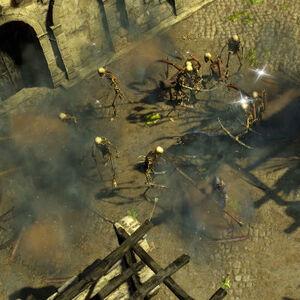 Smoke Mine skill screenshot.jpg