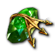 Split Arrow inventory icon.png