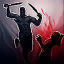 Swagger passive skill icon.png
