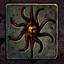 The Eternal Nightmare quest icon.png