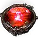 Transcendent Flesh inventory icon.png