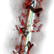 Vampiric Weapon Effect inventory icon.png