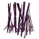 Wall of Spikes inventory icon.png