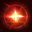 Brutal Charge status icon.png