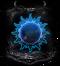 Delirium Reward Harbinger icon.png