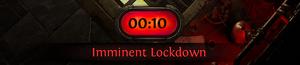 Heist alert imminent lockdown.png