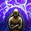 Lightning Resistance status icon.png