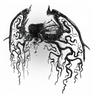 Malice Wings inventory icon.png