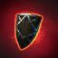 NodeHoldingShieldDamage passive skill icon.png