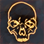 Skeletal Shrine status icon.png