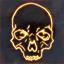 Skeletal Shrine status icon.png