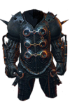Steam-powered Body Armour inventory icon.png