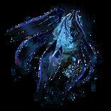 Stygian Phoenix Wings inventory icon.png