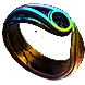 The Pariah Relic inventory icon.png